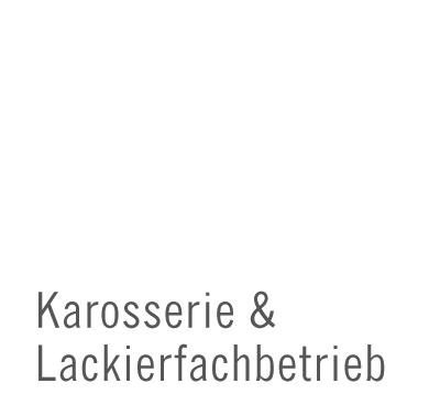 SCHAD Originale Karosserie-& Lackierfachbetrieb